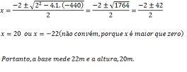 aeq5.jpg