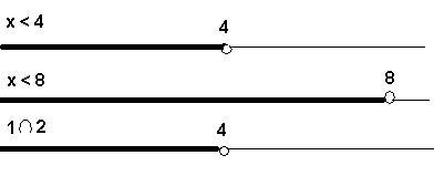 in5.jpg