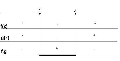 ineq12.jpg