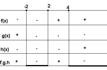 ineq8.jpg